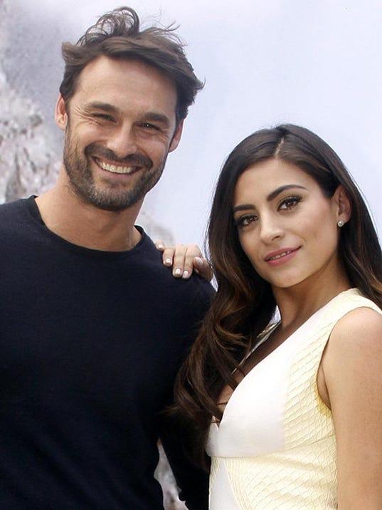VOZ0624-ESCANDALO Ivan Sanchez y Ana Brenda