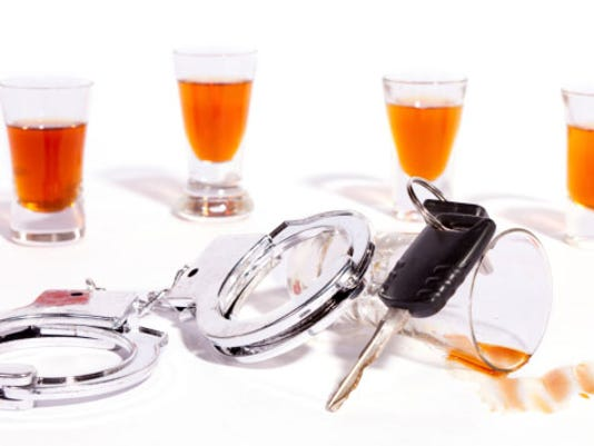 Drunken_Driving_Arrests.jpg
