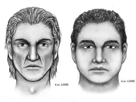 homicide-suspect-sketches