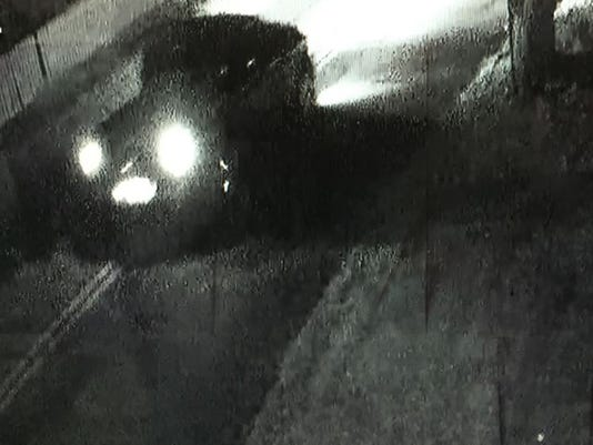 1117-suspect-vehicle.jpg