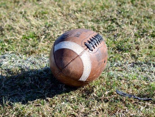 FootballPromo1.jpg
