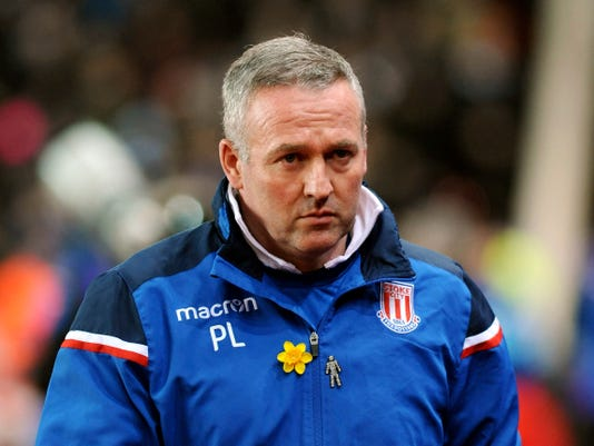 Soccer_Premier_League_Coach_Changes_15977.jpg
