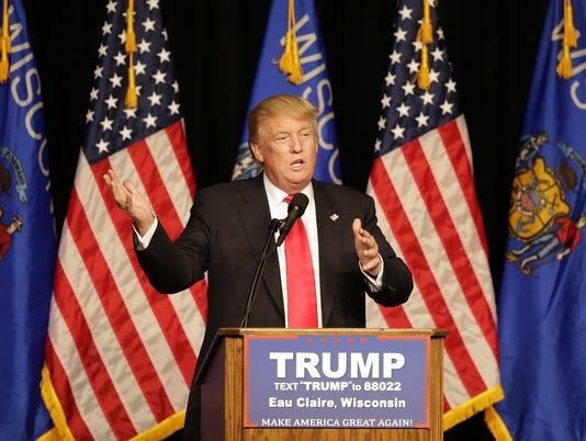 635952276248925436-APC-Donald-Trump-Eau-Claire-040216-418-wag-.jpg