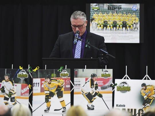 Canada Hockey Bus Crash (2)
