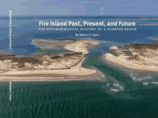Fire-Island-Past-Present-and-Future.jpg