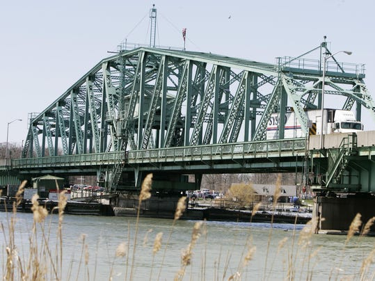 file -- free grosse ile bridge