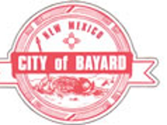 636041111385498028-Bayard-LogoBanner-550-90.jpg