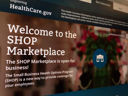 AP_Health_Overhaul_Small_Business