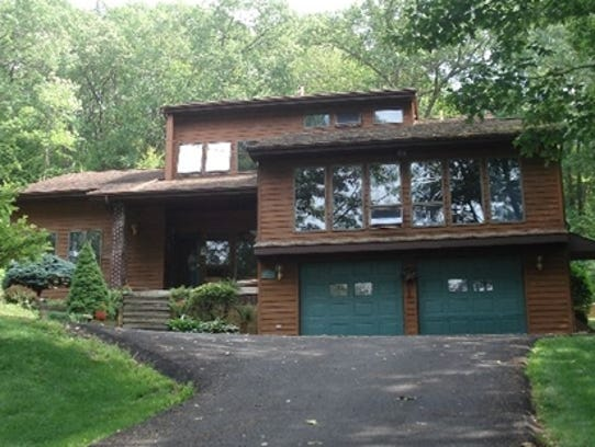 294 Knight Rd., Vestal was sold for $286,200 on July