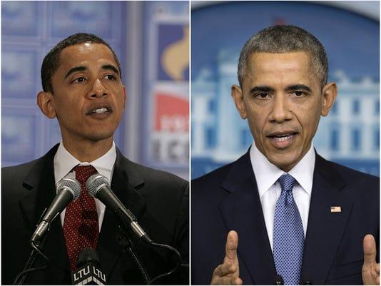 635554562257569070-obama-hair