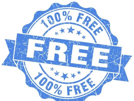 635945998593055875-free.jpg