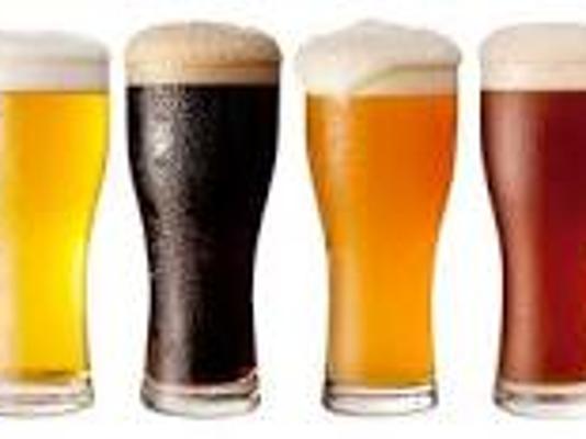 WSD beer