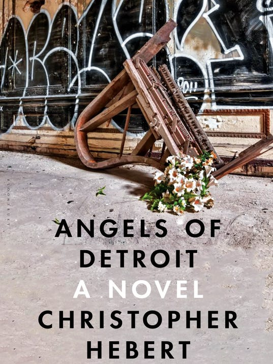 636104856380135105-ANGELS-OF-DETROIT.jpg