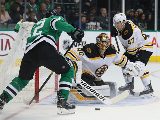 Bruins_Stars_Hockey_68571.jpg