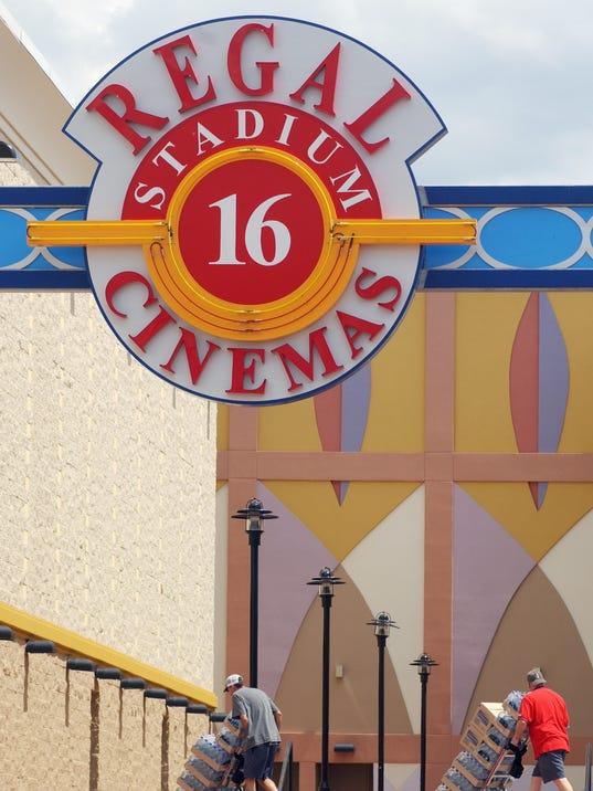 Movie theater poughkeepsie galleria mall : Staples samsung