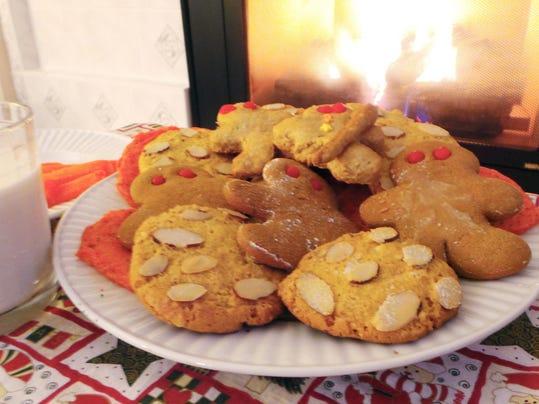fe_cookietips