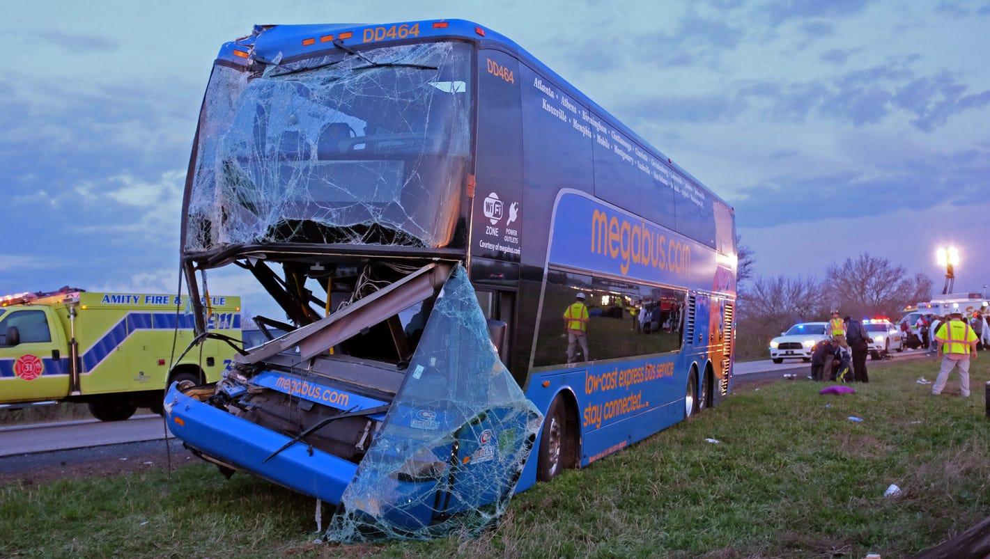 Edinburgh Car Crash Today
