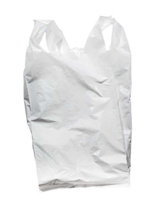 635857791009307009-plastic-bags-126994866.jpg