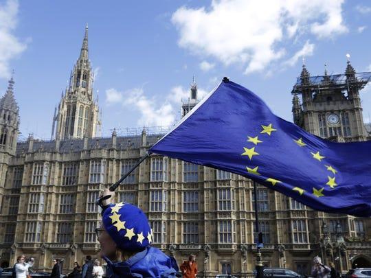 Brexit Whats Next