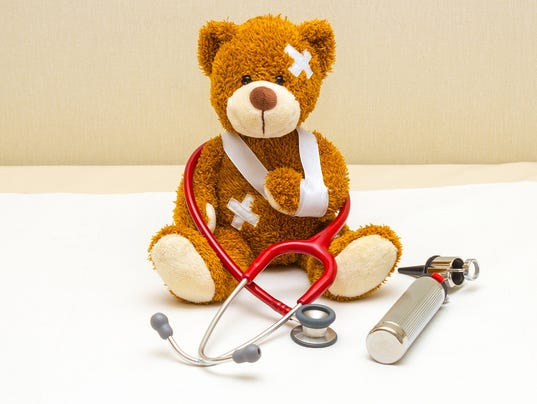 0404-ynmc-teddybear
