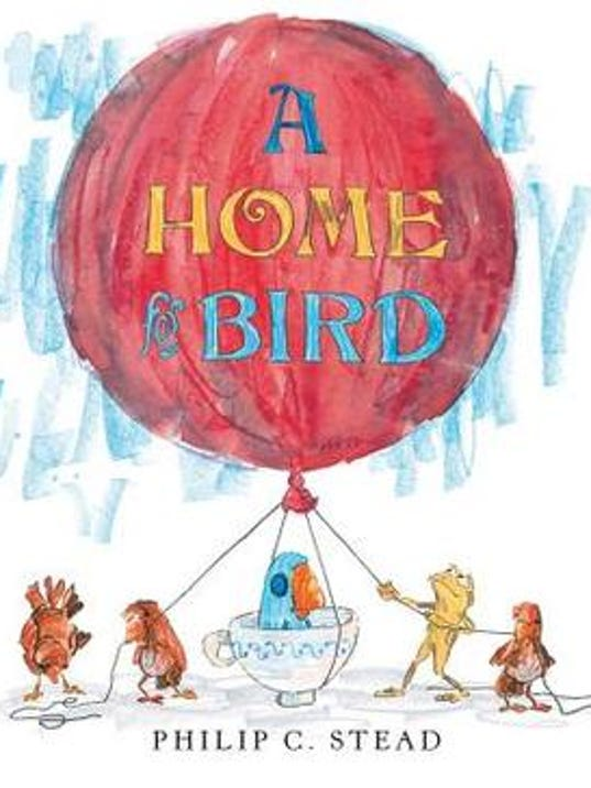 A Home for Bird cover.jpg