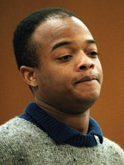 Todd Bridges spent much of the early 1990s in court,
