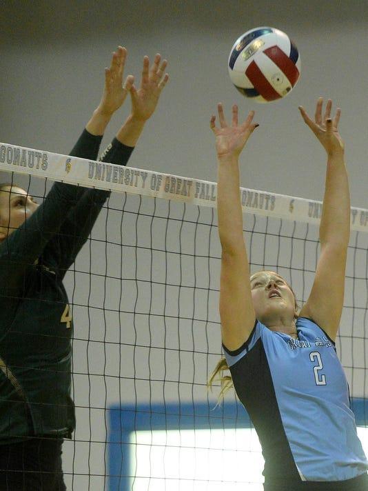 -10222015_ugf volleyball v rocky-d.jpg_20151027.jpg