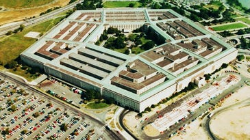 Military fails to advise victims of sexual assault of civilian court option, advocates say