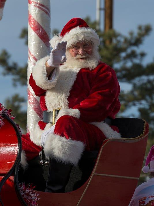 636479359842534066-Sparks-Hometowne-Christmas-Parad-527.jpg
