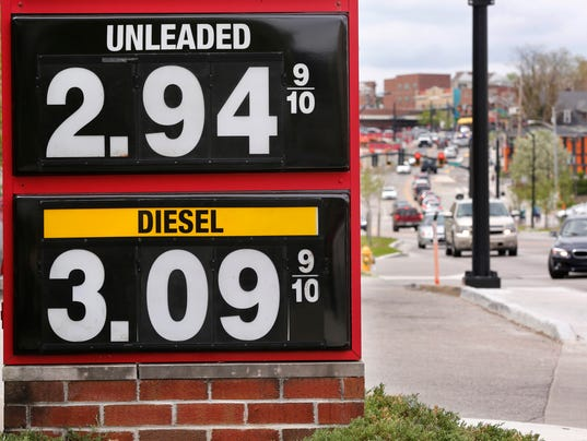 636610418159206600-LAF-high-gas-prices-for-summer-01.jpg