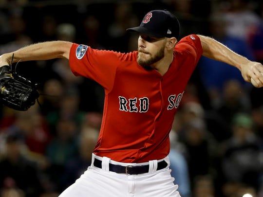 ALCS_Astros_Red_Sox_Baseball_90557.jpg