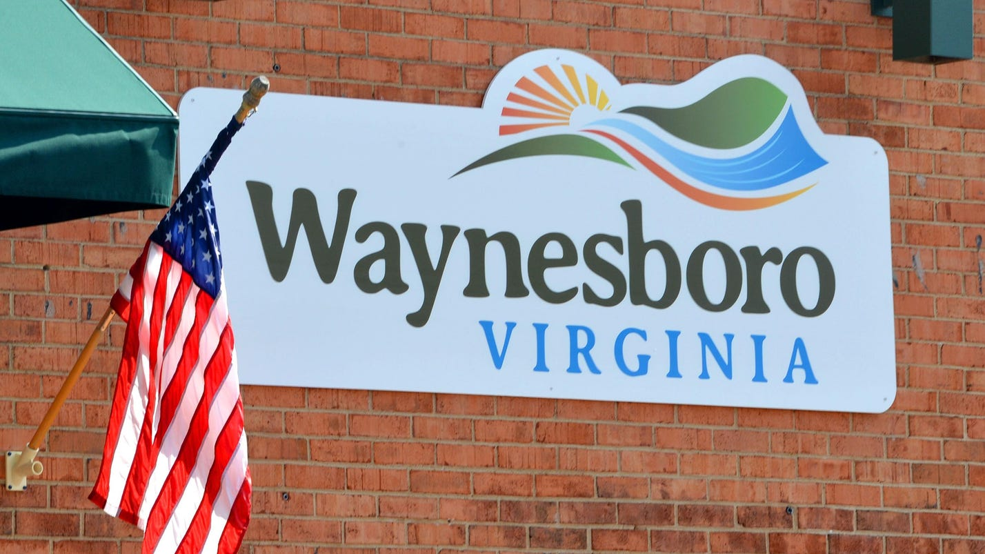waynesboro chat Waynesboro, pa chat : are you from waynesboro-pa you are very welcome to join our weirdtowncom chat waynesboro, pa chat is the place where waynesboro-pa chatters come to chat with anyone from anywhere around the world.