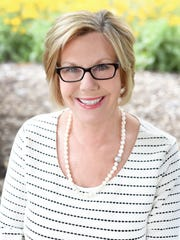 Karen Williams is president and CEO of Louisville Tourism