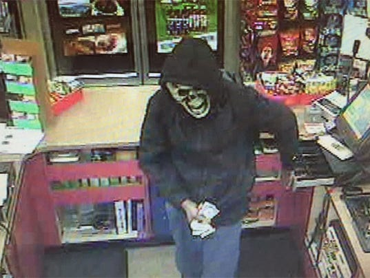 635960611002662805-LBN-SUB-041216-robbery-suspect-1.jpg