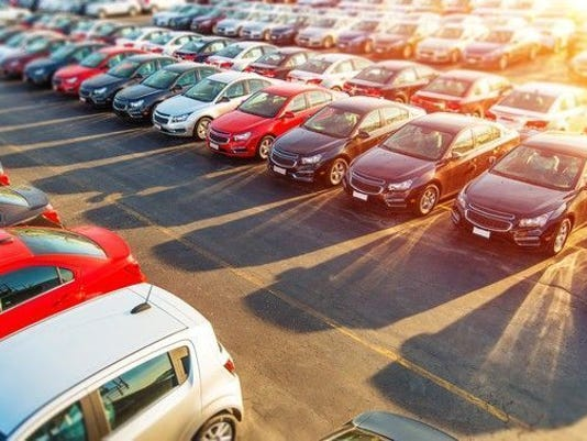 buy-used-car_large.jpg
