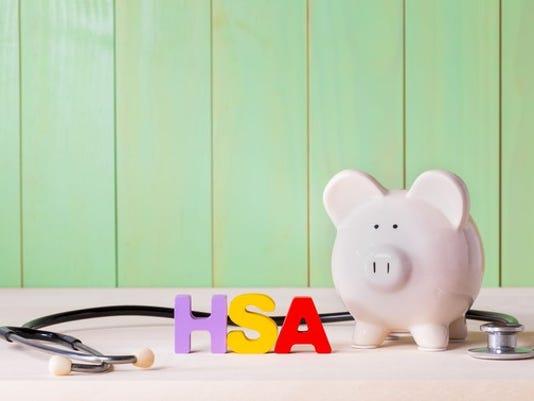 hsa-health-savings-account_large.jpg