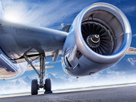 airplane-wing-and-engine_large.jpg