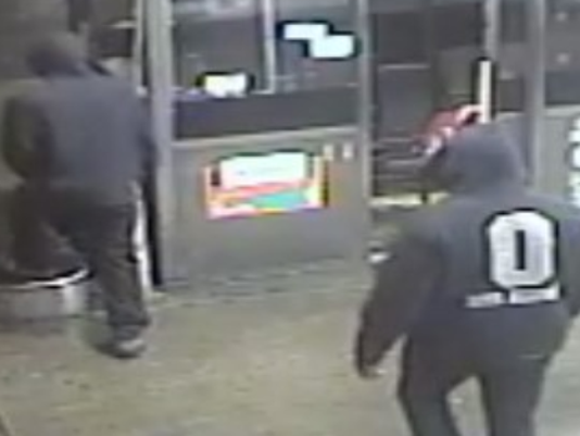 636513832901183867-woodlynne-robbery-0.PNG