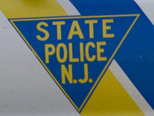 636365971469187355-statepolice.jpg