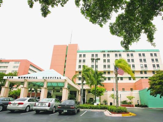 635932339777103001-Lee-Memorial-Hospital.jpg