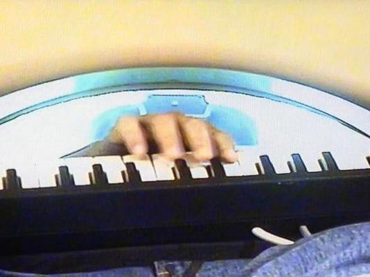Musicial Brain