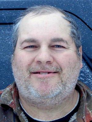 Scott A. Vanhoven