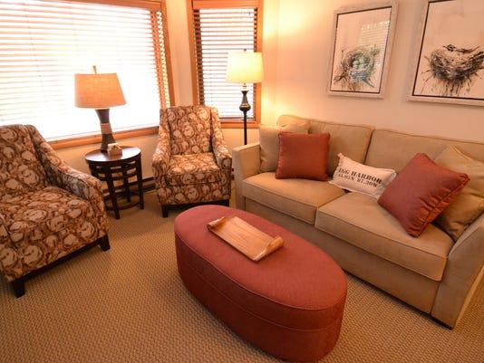 636293259494562000-DCA-0503-hotel-renovation-jpg.jpg