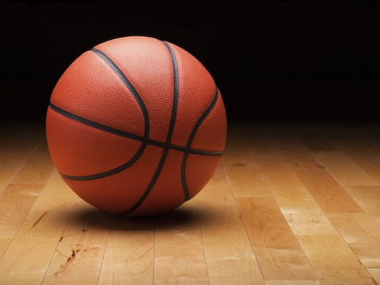 636526112543546403-basketball-ball-court.jpg