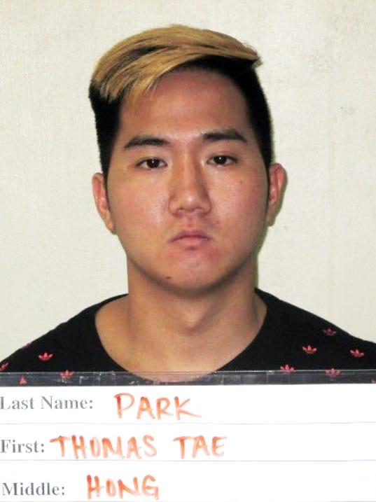 636372376488297652-Park-Thomas-Tae-2-.jpg