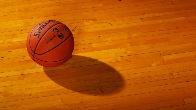 The Phoenix Suns 2016-17 schedule begins Oct. 26.