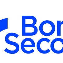 Bon Secours Medical Group severs contract with UnitedHealthcare