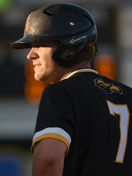 636602021673755167-Souther-AL-vs-USM-Baseball-12.jpg