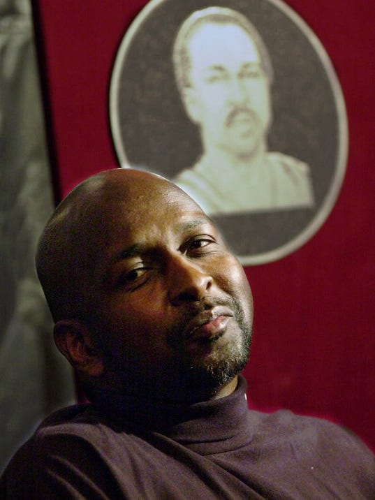 moses malone hall of fame
