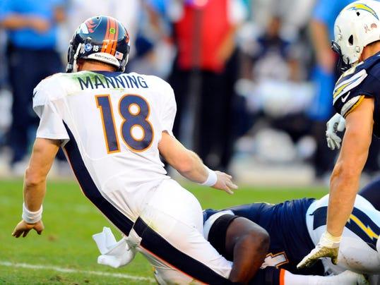 2013-11-11-peyton-manning